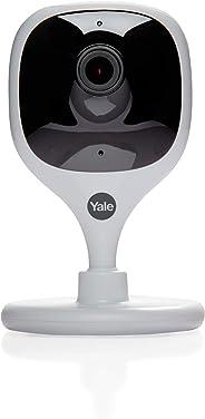Yale Wifi Ip Kamera 720p İç mekan