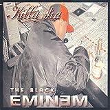 The Black Eminem [Explicit]