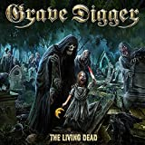 The Living Dead Ltd Digipack