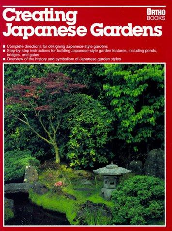 Creating Japanese