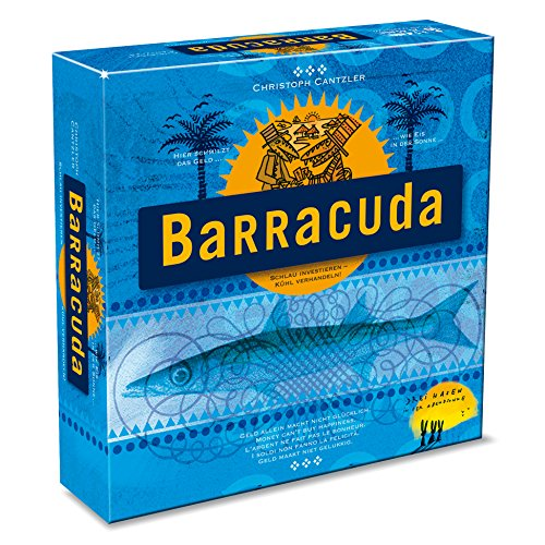 drei-hasen-in-der-abendsonne-608880021-barracuda