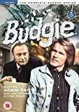 Budgie - Series 2 [DVD] [1971]