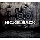 Best of Nickelback Vol.1