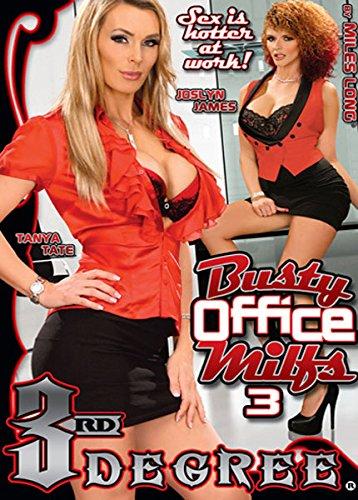 Preisvergleich Produktbild Busty Office Milfs 3