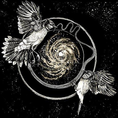 Sky Swallower by Vattnet Viskar (2013-09-03)