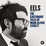 Cautionary Tales of Mark Oliver Everett [Vinilo]