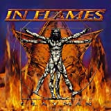 In Flames: Clayman-Reloaded (Audio CD)