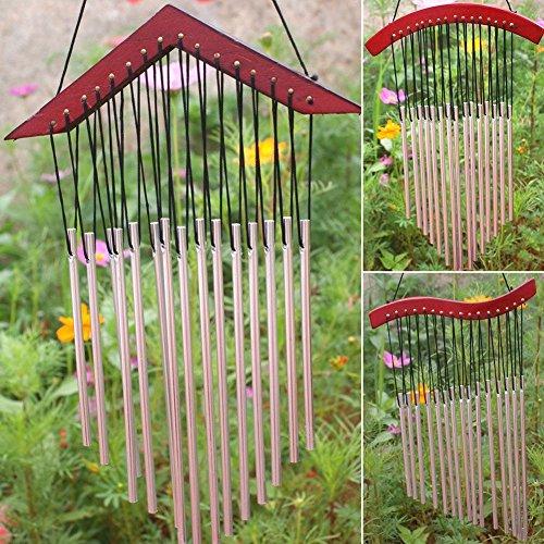philna12-15-rohren-windspiel-anhanger-windbell-yard-garden-home-wall-decor-zum-aufhangen-43-cm