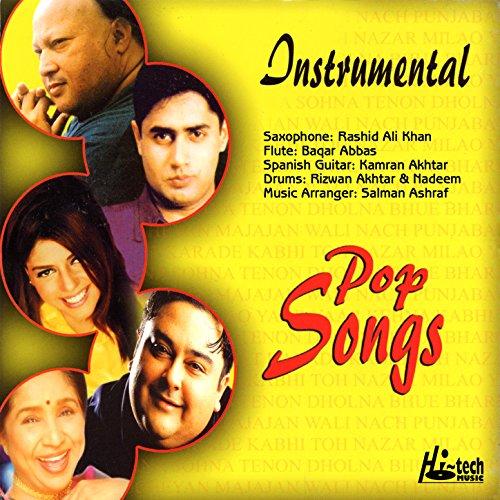 Buhe Bariyan Lyrics - Sukh Sahota