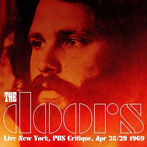 Live New York, PBS Critique, A...