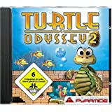 Turtle Odyssey 2 [Software Pyramide]