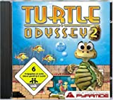 Turtle Odyssey 2 [Software Pyramide] -