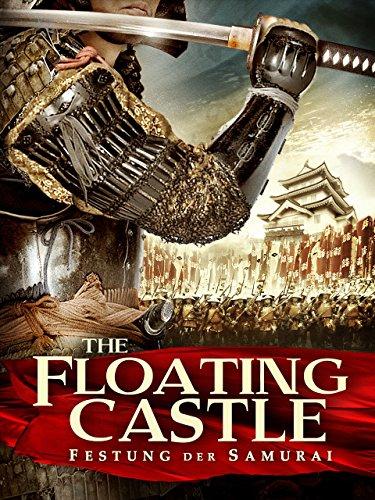 floating-castle