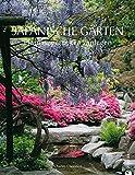 Japanische Gärten: Planen, gestalten, anlegen
