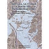 Sevilla, la ciudad y la riada del Tamarguillo (1961)