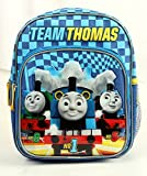 Mini zaino-il trenino Thomas-blu Friends 25,4cm W/bag New 850040