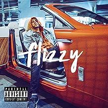 Flizzy (Ltd. Fanbox)