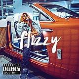 Fler: Flizzy (Ltd. Fanbox) (Audio CD)
