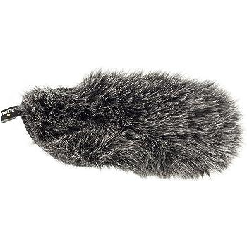 Rode Deadcat VMPR - Protezione anti-vento per microfono e73aaf898797