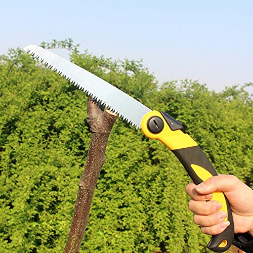 kungfu-mall-plegable-jardineria-arbol-frutal-podar-sierra-de-mano-portatil-con-diente-de-sierra-cort