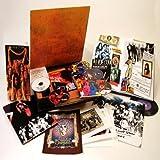 Old School: 1964-1974 (Box Set)