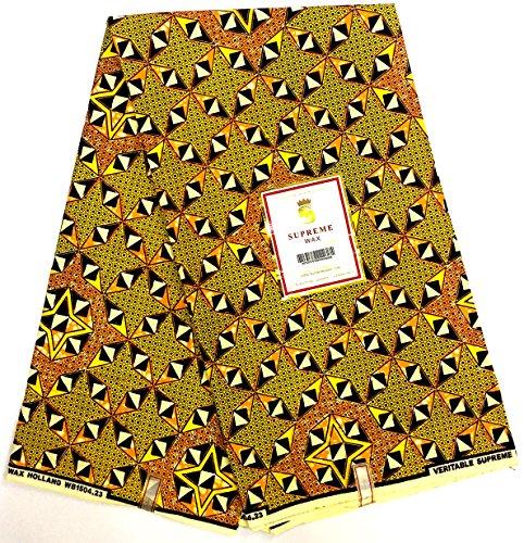 tessuto-africano-pagne-wax-supreme-holland-original-modello-tipo-giava-stampa-6-yards-100-cotone