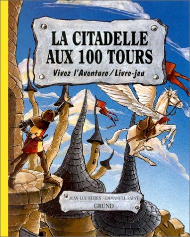 """<a href=""""/node/4220"""">La citadelle aux 100 tours</a>"""