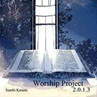 Worship Project 2.0.1.3
