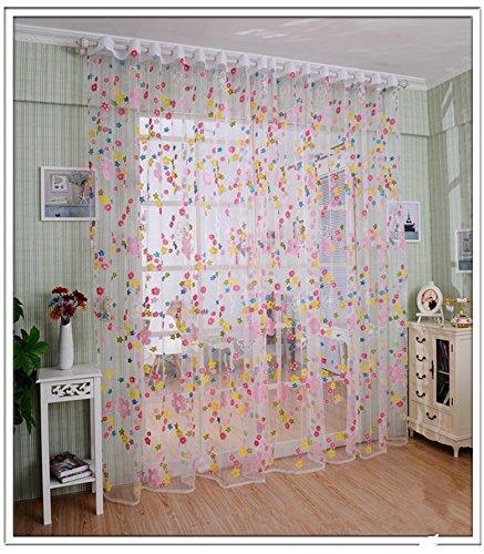 vorhange-gardinen-schlafzimmer-wohnzimmer-balkon-anti-uv-polyester-gewebe-moderne-2