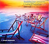Songtexte von Joseph Baldassare - Buddha‐Bar: Living Theater, Volume 1