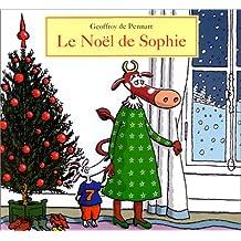 Le Noël de Sophie