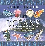 Image de Les océans
