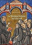 Monachisme médiéval: Formes
