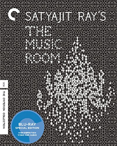 the-music-room-the-criterion-collection-blu-ray-2017