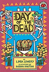 Day of the Dead (On My Own Holidays (Paperback))