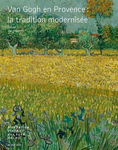 """<a href=""""/node/14479"""">Van Gogh en Provence</a>"""