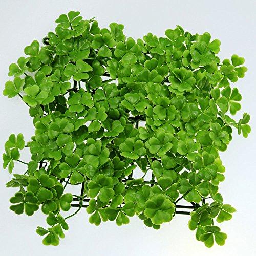 1-sqm-plastica-barriera-recinto-di-screening-greenery-recinzioni-decorative-privacy-piante-siepi-100