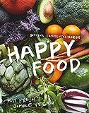 Happy Food (English Edition)