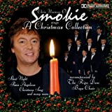 A Christmas Collection -