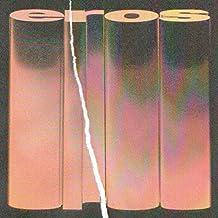 EROS - Ltd. Vinyl Edition (inkl. GENESIS EP) [Vinyl LP]