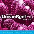 Aquarium Sel - Sel marin - iQuatics Aquarium Sel (10 kg chacun) - Recharge