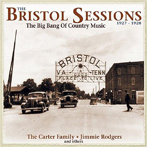 bristol-sessions