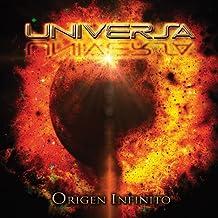 Origen infinito