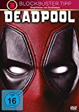 Deadpool Bild