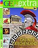 GEOlino Extra / GEOlino extra mit DVD 30/2011 - Das alte Griechenland: DVD: Der falsche Schatz des Priamos -