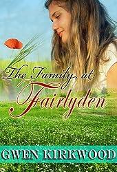 Fairlyden