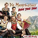 Ram Tam Tam