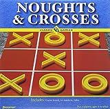 Pressman Noughts & crosses