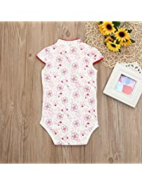 Amazon.es  vestidos niña - 80 cm   Bebé  Ropa 42e3d79c7698