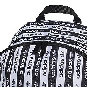 Radioactivo serie difícil de complacer  ترتفع تماما يغيب mochila adidas negra y blanca - psidiagnosticins.com